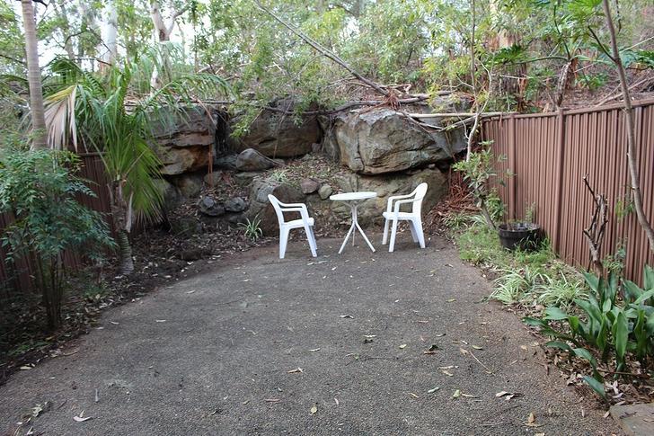 9/150 Crimea Road, Marsfield 2122, NSW Townhouse Photo