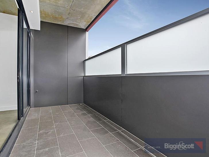 108/11 Lithgow Street, Abbotsford 3067, VIC Apartment Photo