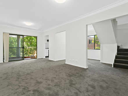21/1-5 Penkivil Street, Willoughby 2068, NSW Apartment Photo