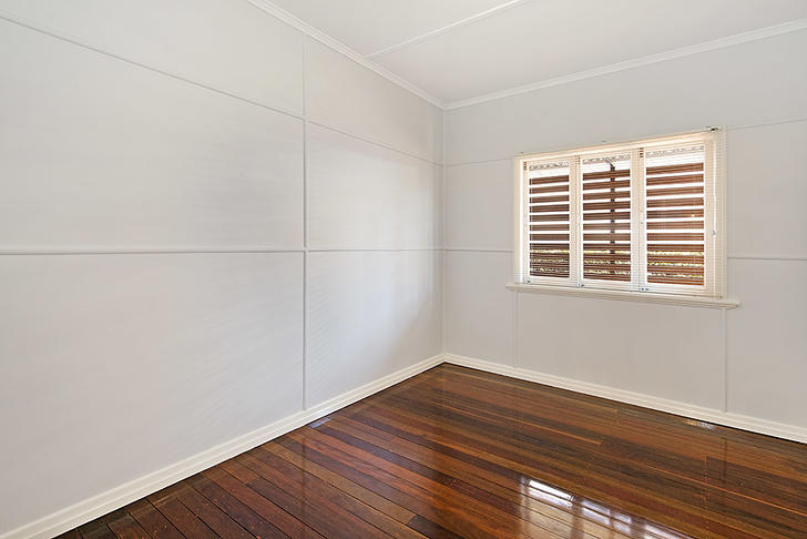 29 Elliott Street, Hawthorne 4171, QLD House Photo