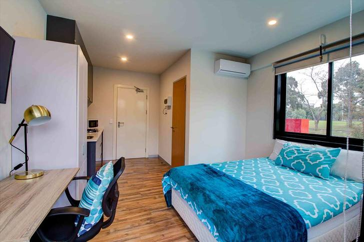 405/5 Dudley Street, Caulfield East 3145, VIC Apartment Photo