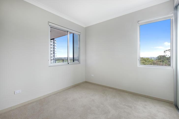 54/34 Albert Street, North Parramatta 2151, NSW Apartment Photo