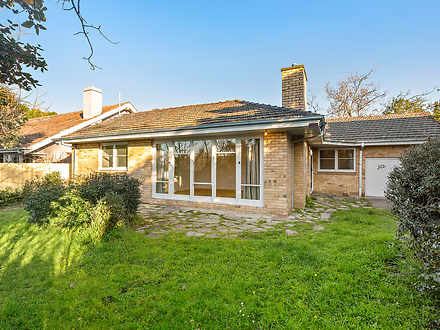 572 Whitehorse Road, Surrey Hills 3127, VIC House Photo