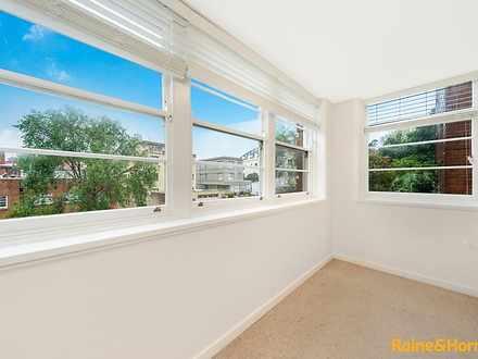 8/16 Waruda Street, Kirribilli 2061, NSW Apartment Photo