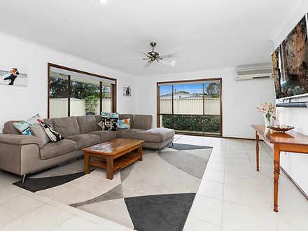 2/38 Riviera Avenue, Tweed Heads West 2485, NSW Duplex_semi Photo