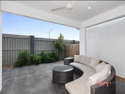 59 Masthead Avenue, Burdell 4818, QLD House Photo