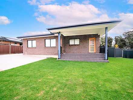 7A Timesweep Drive, St Clair 2759, NSW House Photo