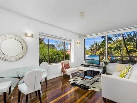 2/2 Elamang Avenue, Kirribilli 2061, NSW Apartment Photo