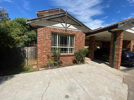 173A Kissing Point Road, Dundas 2117, NSW House Photo
