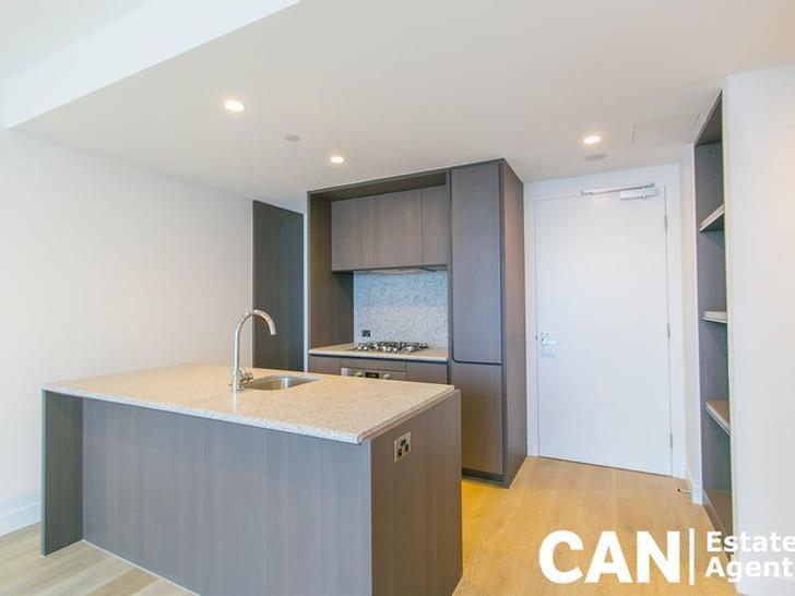 4110/160 Victoria Street, Carlton 3053, VIC Apartment Photo