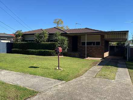 2 Piper Close, Kingswood 2747, NSW House Photo