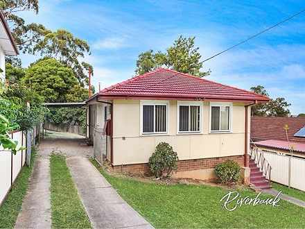 16 St Johns Road, Heckenberg 2168, NSW House Photo