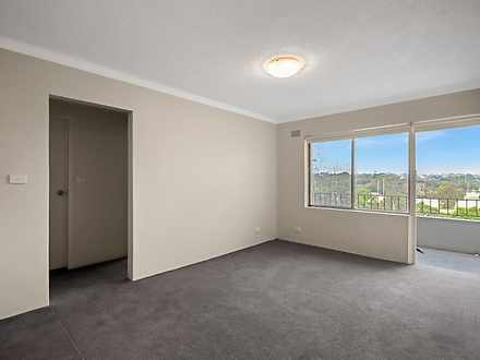 1/29 Meadow Crescent, Meadowbank 2114, NSW Unit Photo