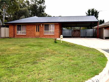 28 Almurta Court, Lavington 2641, NSW House Photo