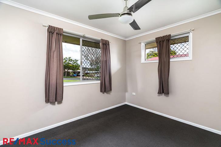 1/27 Gipps Street, Drayton 4350, QLD Unit Photo