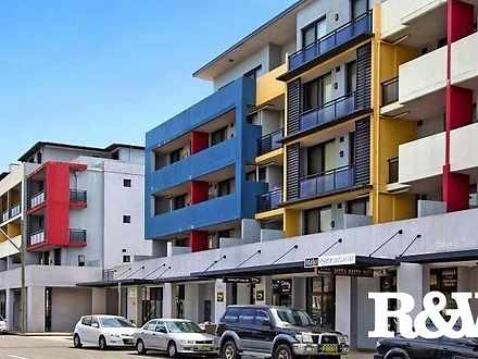 61/254 Beames Avenue, Mount Druitt 2770, NSW Unit Photo