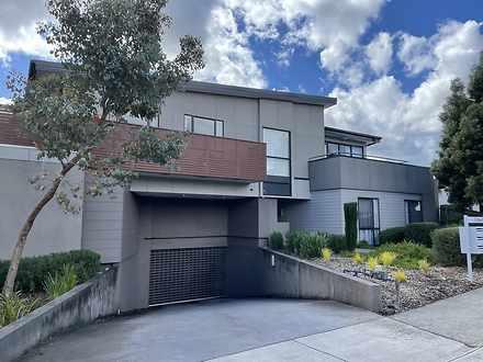 6/1 Oak Avenue, Boronia 3155, VIC Apartment Photo