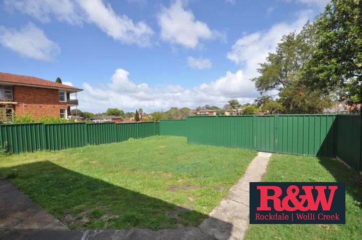 1/134 Frederick Street, Rockdale 2216, NSW Duplex_semi Photo