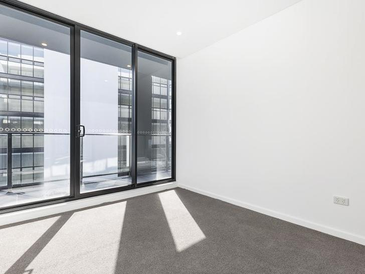 50 Lord Sheffield Circuit, Penrith 2750, NSW Apartment Photo