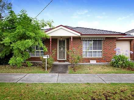 8 Sexton Street, Airport West 3042, VIC House Photo