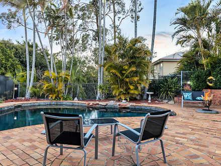 42 Sinatra Crescent, Mcdowall 4053, QLD House Photo