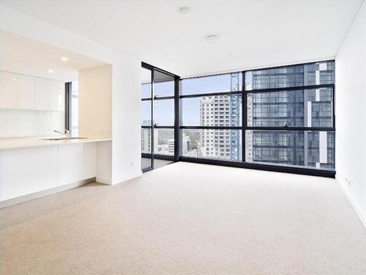 1601/69 Albert Avenue, Chatswood 2067, NSW Apartment Photo