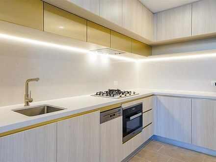202/61 Atchison Street, Crows Nest 2065, NSW Apartment Photo