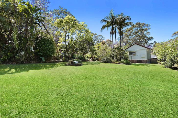 6 Waratah Road, Turramurra 2074, NSW House Photo