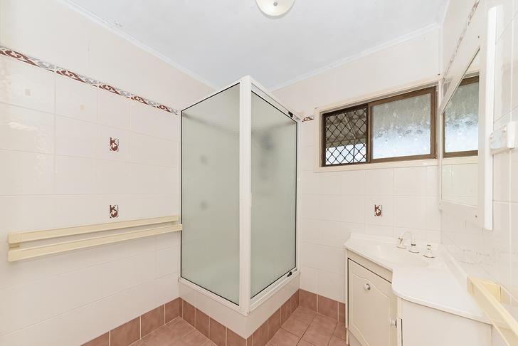 77 Gollogoly Lane, Rasmussen 4815, QLD House Photo