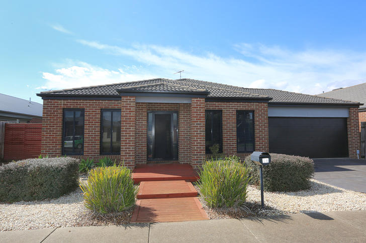 14 Nell Link, Leopold 3224, VIC House Photo