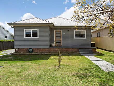 99 Brunswick Street, East Maitland 2323, NSW House Photo