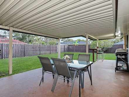 21 Covey Street, Chermside West 4032, QLD House Photo