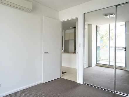 104/1 Ferntree Place, Epping 2121, NSW Apartment Photo