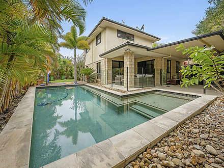 1 Royal Woods, Robina 4226, QLD House Photo