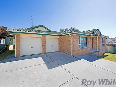 30 Twin Lakes Drive, Lake Haven 2263, NSW House Photo