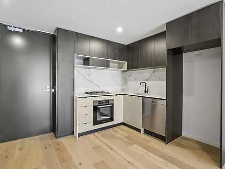 107/202 Surrey Road, Blackburn 3130, VIC Apartment Photo