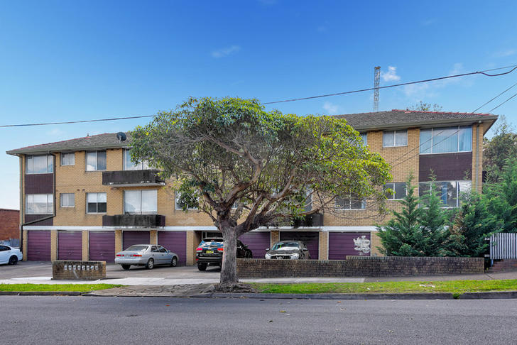 4/371 Liverpool Road, Strathfield 2135, NSW Unit Photo