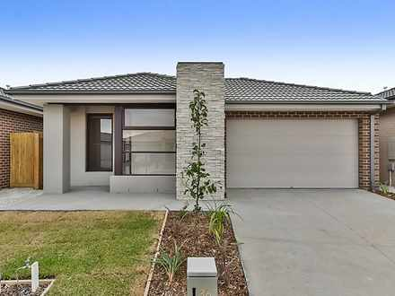 36 Shearwater Drive, Armstrong Creek 3217, VIC House Photo