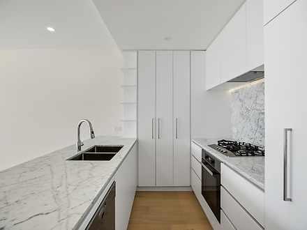 205/8-10 Bond Street, Ringwood 3134, VIC Apartment Photo