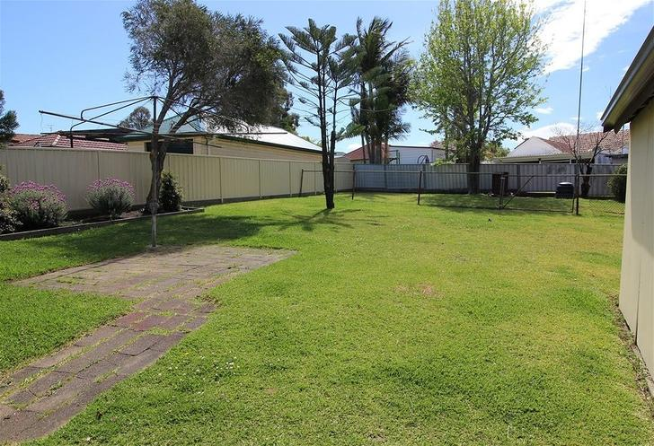 22 Thornton Avenue, Mayfield West 2304, NSW House Photo