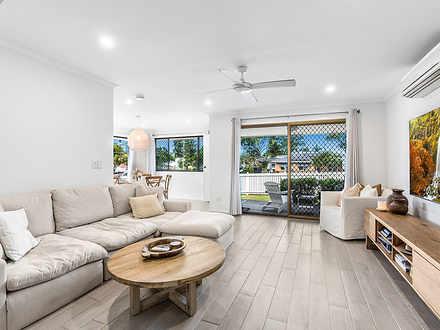 58 Albert Street, Ormiston 4160, QLD House Photo