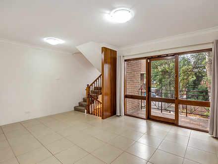 4/25 Palmer Street, Balmain 2041, NSW House Photo