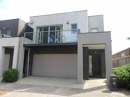 23 Highgate Hill, Epping 3076, VIC Townhouse Photo