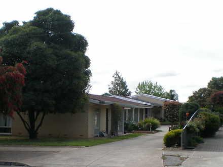 UNIT 2/42 Third Avenue, St Morris 5068, SA Unit Photo