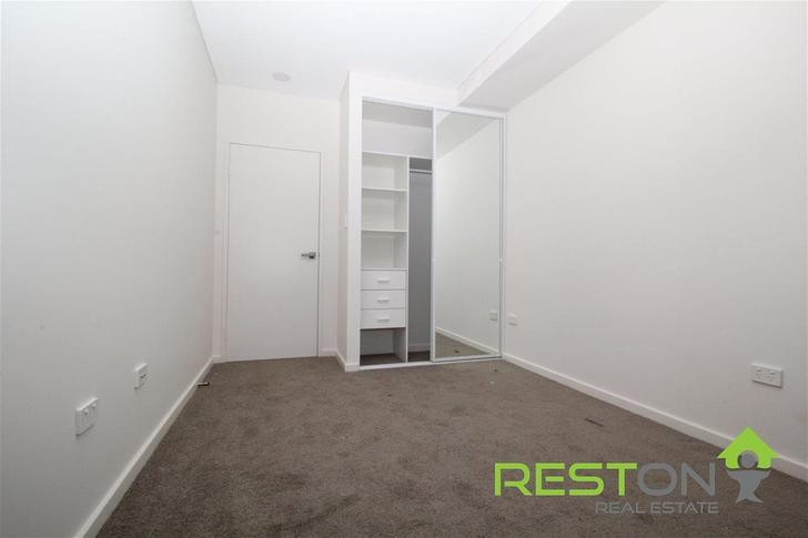 LG05/3 Balmoral Street, Blacktown 2148, NSW Apartment Photo