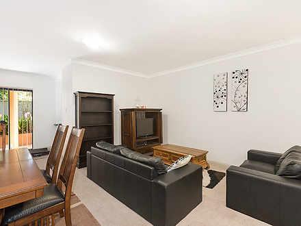 3/9-11 Cook Street, Sutherland 2232, NSW Unit Photo
