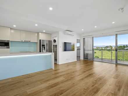 5207/31 Bourton Road, Merrimac 4226, QLD Apartment Photo