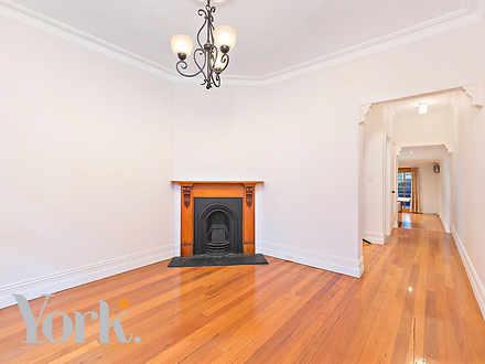 27 Ferndale Street, Newtown 2042, NSW House Photo
