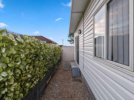 16A Gidley Street, St Marys 2760, NSW Flat Photo