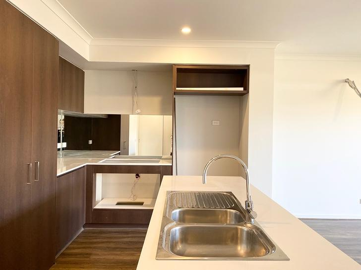 489 Harvest Home Road, Wollert 3750, VIC Townhouse Photo